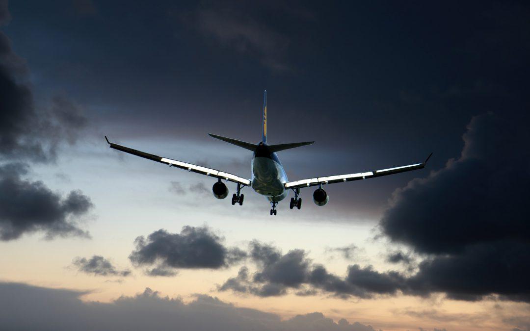 Ubezpieczenie turystyczne przy wyjeździe za granicę