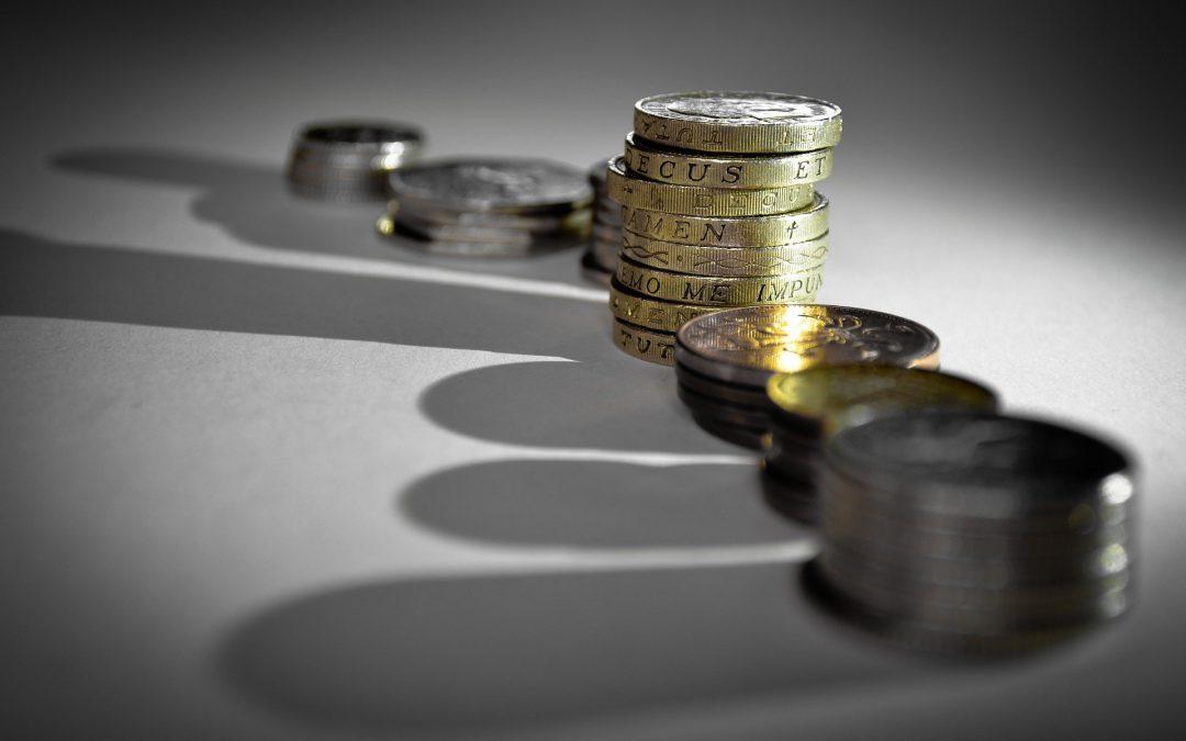 Lokaty bankowe a urząd skarbowy. Sprawdź zależność!