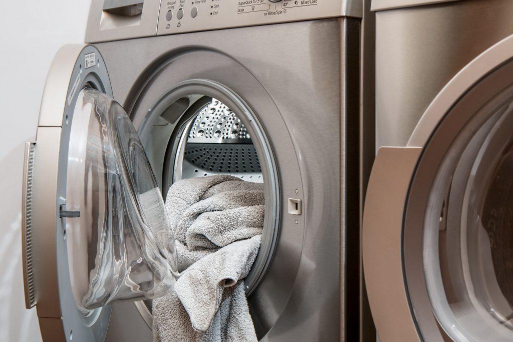 ubezpieczenie ruchomości domowych