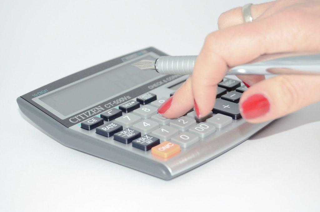 kalkulator ubezpieczenia na życie